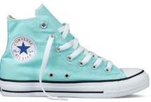 zapatos,deportivas, sandalias,....