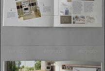 Catalogue Inspiration