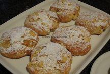 Torte/Biscotti