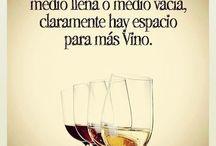 Wine in Mallorca