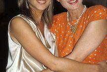 ROYAL - Yugoslavia - Princess Elizabeth