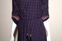 Robes sur Rosalie-Shop.com #RosalieShop / Ici notre sélection de robes que vous pourrez trouver sur notre site e-commerce ou en boutique de prêt-à-porter femme :). Accéder à toutes les Robes en copiant ce lien : https://rosalie-shop.com/pret-a-porter/robes.html Bienvenue chez @Rosalie-Shop !