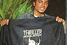 King Of Pop 4 Ever Michael