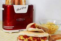 Ariete Party Time - Review / Our review for Ariete Party Time Pop Corn Maker 2952, Waffle Maker 187 and Hot Dog 186!!!
