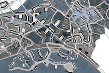 URBAN CITY_PLAN 도시
