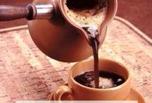 صباح الخير يا عرب