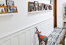 ✪ Creative Photo Display Ideas / Pictures is the best way to personalise and add character to your home. Here you'll find some ideas to display them in awesome ways!