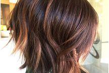 Strihy vlasov