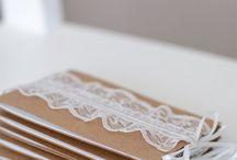 Lingerie Bridal | Noivas
