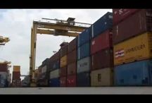 Bangladesh Ship Supply / We Bangladesh Ship Supply -Chittagong Port. Engaged in Technical Repair -Supply of Provision -Stores -Spare Parts & Export Anywhere of the World.
