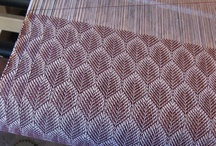 hand woven baby wraps