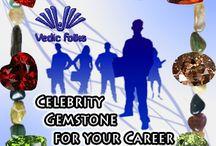 Celebrity / http://www.vedicfolks.com/celebrity/karma-predictions/