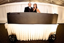 DJ Pics / by Lutz Entertainment DJ Services