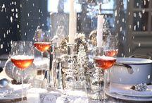 winter & xmas drinks 2014