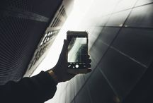 Phone X Case