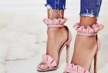☆☆ heels ☆☆