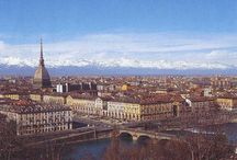 Torino, mi manchi!