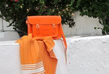 Handbags addiction !