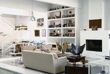 special home ideas