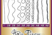 Hair Information