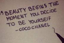 Quotes'