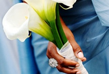accessories bridesmaids and Groomsmen