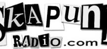 Music/Audio Stuff