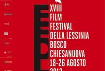 Verona film festivals