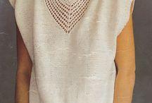 Bluza trico
