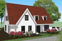 Signatuur Rijssen / Signatuur Rijssen, tekenwerk en 3D impressies. Kijk op www.signatuurrijssen.nl