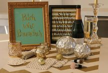 2014 Holiday Gift Guide: For the Hostess / The best gifts for the host or hostess {http://bitcheswhobrunch.com/gift-guide-for-the-hostess/} / by The Bitches Who Brunch