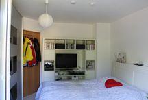 Neuwertige Wohnung in Malsch / Tolle 2-Zimmer-Wohnung in Malsch (ca. 54m² Wfl.) in kleiner Wohneinheit und neuwertigem Zustand. Die Immobilie verfügt über einen geräumigen und offenen Wohn-, Ess- und Küchenbereich mit Balkonzugang sowie großem Schlafzimmer und Tageslichtbad.