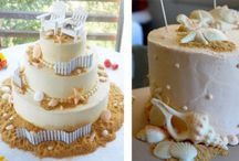 Cakes / Birthday cakes ideas. Τούρτες γενεθλίων. / by genethlia.gr