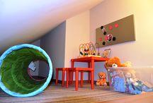BlueApart Apartamenty / Luksusowe apartamenty do wynajęcia