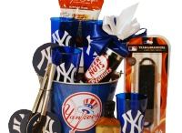 gift baskets for everyone and every occassion