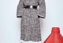 Top Coats / Coat ideas