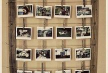 cadre photos