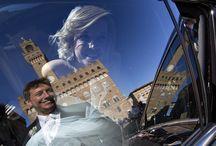 reflexes. Photos: Duccio Argentini