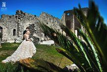 Weddings 2016 Amalfi Coast