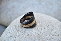 ring - molinart / Rings - Anillos
