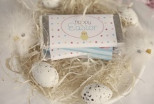 Easter images we heart / by RubyJu Events
