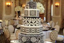 Buddy Valastro cakes