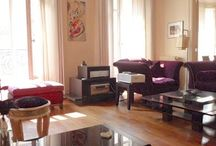 CHAMPS ELYSEES apartment for rent PARIS