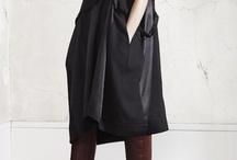Someday clothes / by Keri Killam