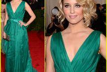 The Best Dresses / Dresses,dresses,dresses!!!
