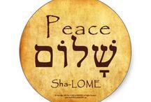 Hebrew-héberül
