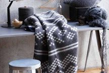 Cozy and Comfy