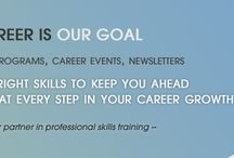 skill Logic / PMP Certification Training in Bangalore India