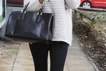 2013 Winter Wear