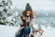 Content | Winter